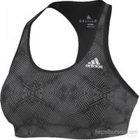 Adidas M63423 Tf Glob Kadın Bra Koşu Atleti M63423add