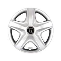 Bod Honda 16 İnç Jant Kapak Seti 4 Lü 618