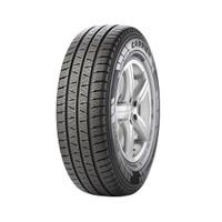 Pirelli 225 70 R 15 112 R C Wınter Carrıer Kış Lastiği