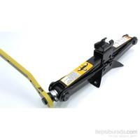 ModaCar 40 cm Kalkış Her Araca Uygun Mekanik Kriko 102795