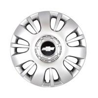 Bod Chevrolet 14 İnç Jant Kapak Seti 4 Lü 422