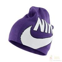 Nike Beanie Unisex Bere