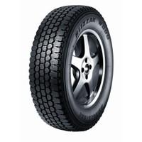 Bridgestone 195R14c 106/104R W800 Oto Lastik