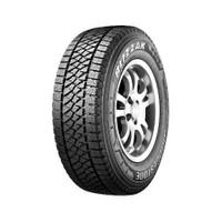 Bridgestone 215/75R16c 113/111R W810 Oto Lastik (Üretim yılı:2014)