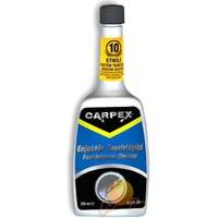 Carpex Enjektör Temizleyici Katkı 250 Ml 093005