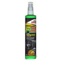 Turtle Wax F21 Super Protectant 094038