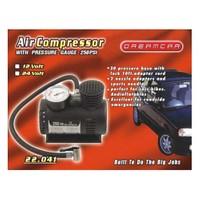 Dreamcar Hava Kompresörü 250 Psi 22041