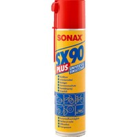 Sonax Sx90 Plus Çok Amaçlı Yağlayıcı