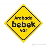 Dreamcar Arabada Bebek Var 3300701