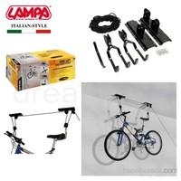 Lampa Bisiklet Tavan Askısı 92905