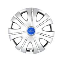 Bod Ford 16 İnç Jant Kapak Seti 4 Lü 608