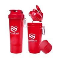 Smart Shake 500ML
