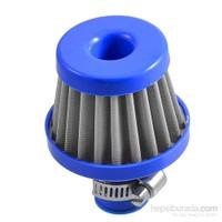 Modacar Motorsiklet Mini Krank Filtre 758814
