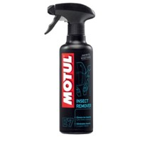 Motul E7 Insect Remover 0.4 Litre