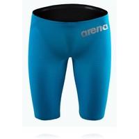 Arena Powerskin Carbon-Pro Jammer