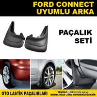 Otocontrol Ford Connect Arka Paçalık Seti 39232