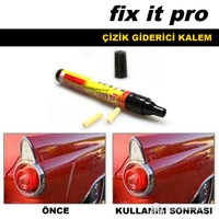 Otocontrol Fix it Pro Çizik Giderici Kalem 39262