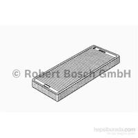 Bosch - Polen Filtresi Golf Iv 1.6 10.1997-05.2004 - Bsc 1 987 432 300
