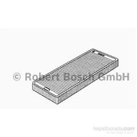 Bosch - Polen Filtresi 320 İ 09.2000-03.2005 - Bsc 1 987 432 336