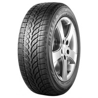 Bridgestone 235/35R19 91V Xl Lm32 Oto Kış Lastiği