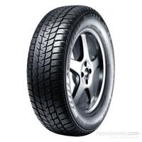 Bridgestone 245/45R17 99V Xl Lm25 Kış Lastiği