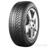 Bridgestone 215/50R17 95V Xl Lm32 Kış Lastiği