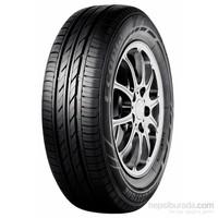 Bridgestone 205/55R16 91H Ep150 Oto Lastik