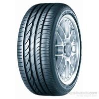 Bridgestone 225/55R16 95W Er300-Rft Yaz Lastiği
