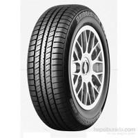 Bridgestone 165/80R13 83T B330 Evo Yaz Lastiği