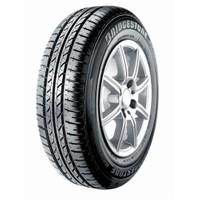 Bridgestone 175/65R14 86T B250 Xl Oto Lastik