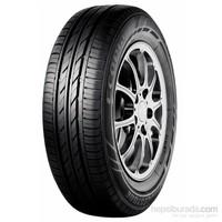 Bridgestone 195/65R15 91H Ep150 Yaz Lastiği (Üretim Yılı:2019)