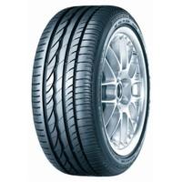 Bridgestone 195/55R16 87H Er300 Oto Lastik