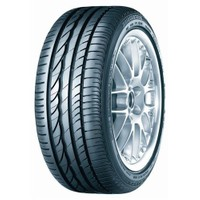 Bridgestone 205/60R16 92V Er300 Oto Lastik (Üretim Yılı: 2016)