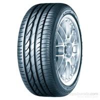 Bridgestone 205/60R16 92V Er300 Oto Lastik