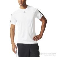 Adidas Base Erkek T-Shirt
