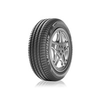 Michelin 215/50 R17 95V Xl Primacy 3 Grnx Mi Yaz Oto Lastiği