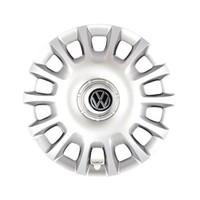 Bod Volkswagen 13 İnç Jant Kapak Seti 4 Lü 309