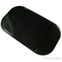 ModaCar Torpido Üzerine Kaydırmaz Nano Ped 422307