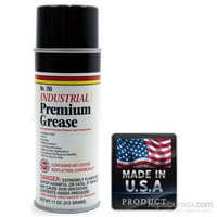 Sprayway Premium Gres Endüstriyel 842166