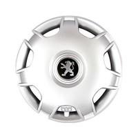 Bod Peugeot 14 İnç Jant Kapak Seti 4 Lü 405