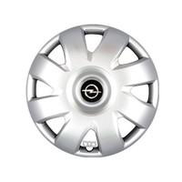 Bod Opel 15 İnç Jant Kapak Seti 4 Lü 511