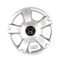 Bod Honda 14 İnç Jant Kapak Seti 4 Lü 401