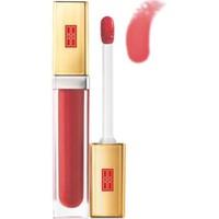 Elizabeth Arden Beautiful Color Lip Gloss Sunset 03 Parlatıcı