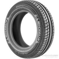 Michelin 185/65 R15 88T Energy Saver Yaz Lastiği ( 2019 Ve Öncesi )