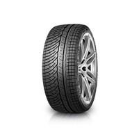 Michelin 245/45 R17 99V Xl Pilot Alpin Pa4 Gr Kiş Oto Lastiği