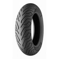 Michelin 140/60-13 City Grip Scooter Arka Lastik