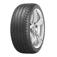 Dunlop 235/45R 17 94W Sp Maxx Rt F1 Oto Lastik (Üretim Yılı: 2016)