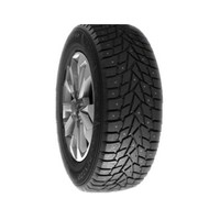 Dunlop 225/50R17 Spwı02 Xl 98T Kış Lastiği (Üretim Yılı: 2016)