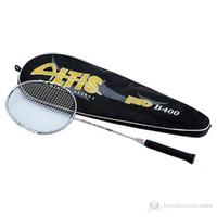 Altis B400 Badminton Raket