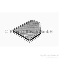 Bosch - Polen Filtresi 206 1.4İ 06.1998-02.2009 - Bsc 1 987 432 048
